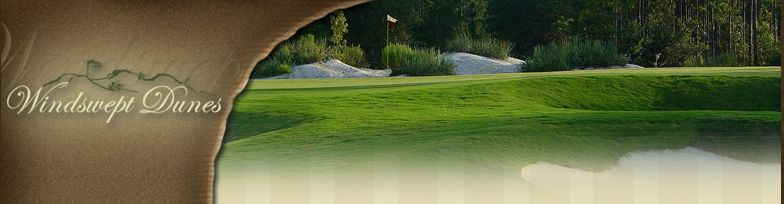 Click Here for Windswept Dunes Golf Course