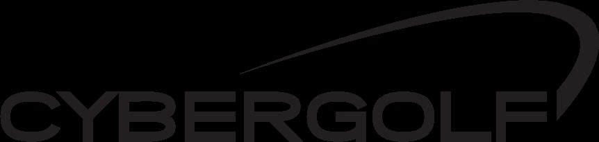 Cybergolf Corporate Logo Img 231f20