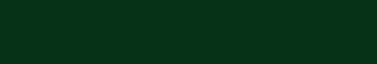 Forest Creek Golf Club - Header Logo - Dark Green