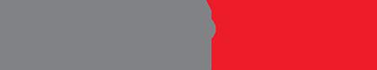 GreatLIFE KC - Topbar Header Logo