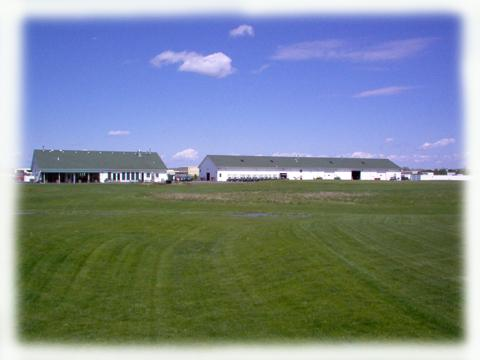 Enjoy 2010 Golf Leagues forming now...
