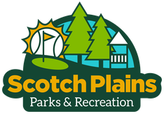 Scotch Plains Park & Recreation Logo