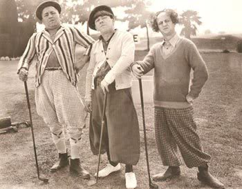 The-Three-Stooges-Poster-Card-C1020