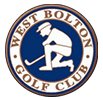 West Bolton GC Logo Header