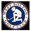 West Bolton GC Logo Header