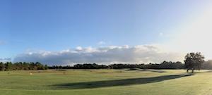 Photo LPGA Range
