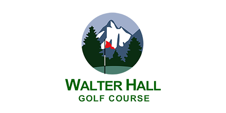 Walter Hall Golf Course Daily Deal Tee Times