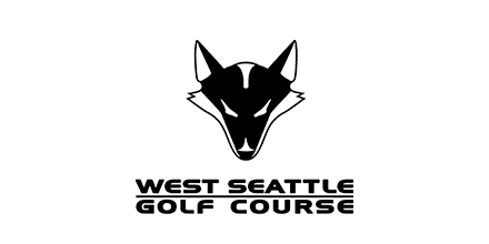 West Seattle Golf Course Daily Deal Tee Times