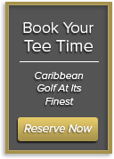 online tee times