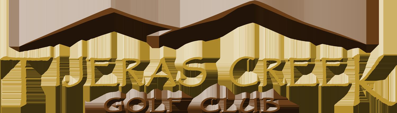 Orange County Golf turneringer - Rsm Amatør Championship-1920