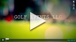 Golf Events Video