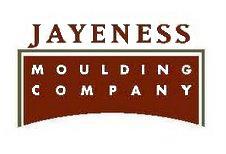 Foster Golf LInks - Jayeness Moulding - Sponsor
