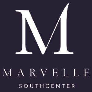 Foster Golf Links - Marvelle at Southcenter