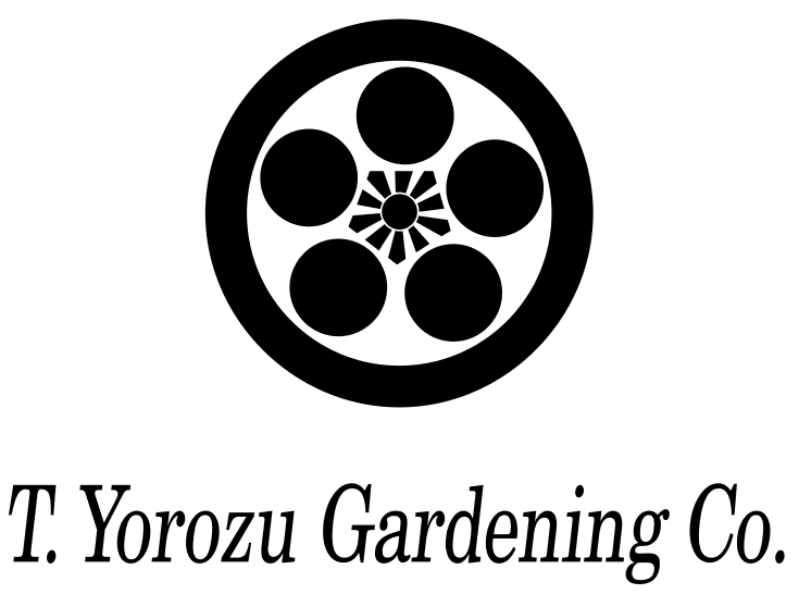 Foster Golf Links - T Yorozu Gardenting - Sponsor