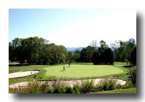 Carolina Golf Trips Myrtle Beach, Pinehurst and Hilton ...