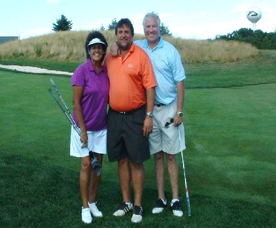 nancy lopez  knight,nancy lopez biography,nancy lopez husband,nancy lopez golf company,nancy lopez knight jm smucker,