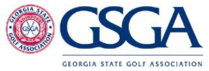 gsga_master_logo