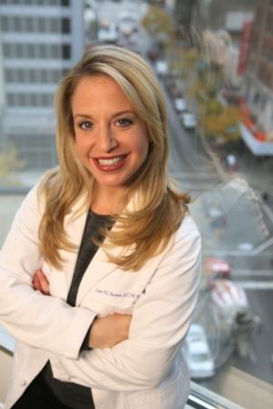 http://www2.cybergolf.com/sites/images/457/Dr--Laura-Berman-headshotHigh.JPG