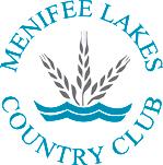 Menifee Lakes Country Club