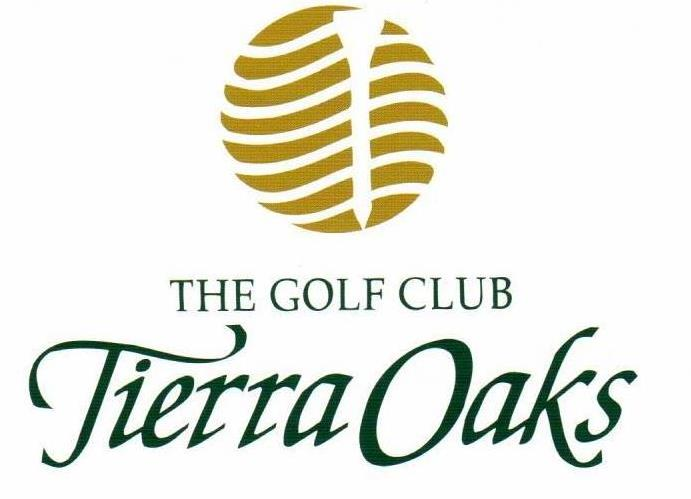 The Golf Club Tierra Oaks