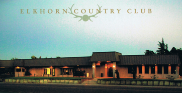 Elkhorn Country Club