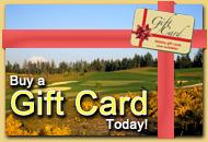THC Gift Card