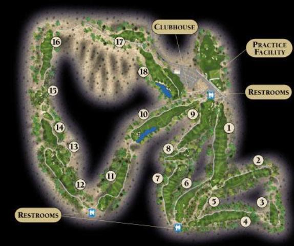 Golf Course Layout of Eagle Mountain   Scottsdale Golfing Club on phuket golf map, scottsdale clubs map, scottsdale city limits map, scottsdale sightseeing map, scottsdale 16th hole, scottsdale mountain, old scottsdale area map, scottsdale private golf clubs, phoenician golf course map, scottsdale sports complex map, scottsdale bike paths map, gilbert az area map, scottsdale airport map, scottsdale silverado golf course, scottsdale road map, troon north golf course map, estancia scottsdale map, scottsdale resort map,