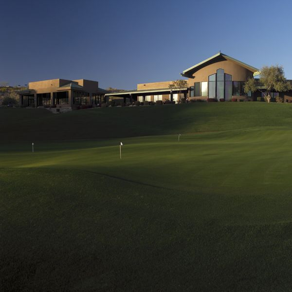 Fountain Hills Golf Shop at Eagle Mountain