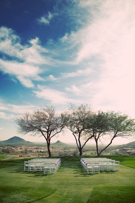 Fountain Hills Wedding Venue Ceremonies At Eagle Mountain