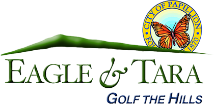 Omaha Outings logo
