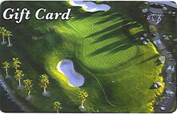 Golf Shop in las vegas