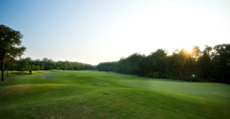 Dunes West Golf and River Club | Mt Pleasant South Carolina