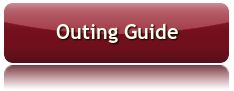 Outing Guide Button