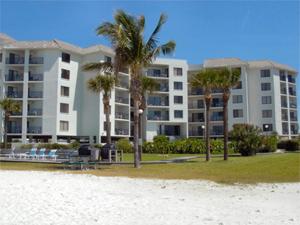 Photo Caprice Resort St Pete Beach