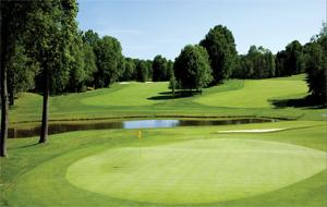 Photo - National Golf Club