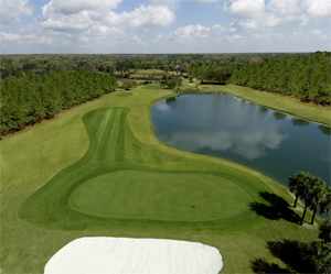 Photo - River Hills Country Club