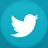Twitter Icon links to Bardmoor Golf Twitter page https://twitter.com/BardmoorGolf