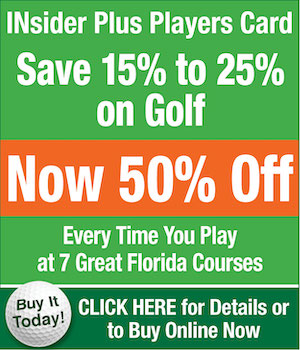 Graphic for Baytree National IP PRE SALE for text version go tohttp://www.baytreenational.com/-insider-plus-players-card-text-only