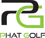 Photo - Phat Golf Scooters Logo