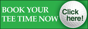 Graphic which reads Book Your Tee Time Now Click here links to http://www.bloomingdalegolf.com/-book-an-online-tee-time-now