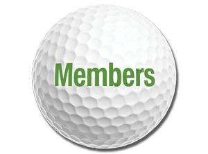 Photo of Members Golf Ball with link to Member Tee Times http://www.baytreenational.com/-full-golf-members-online-tee-times