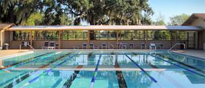 Photo of swimming pool