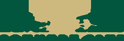 River Hills Country Club Logo