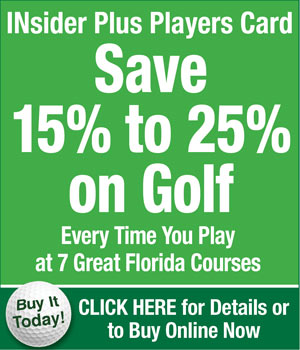 Graphic for The Preserve IP Card for text version go to http://www.golfthepreserve.com/-insider-plus-text-only