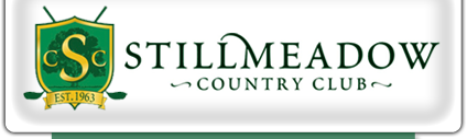 Image result for stillmeadow country club
