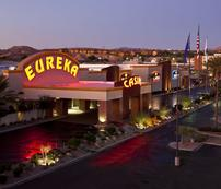 Once You Experience Our Efficient And Friendly Employees At The Eureka Resort Where Players Win It Will Become Your Favorite Place Too
