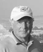 Bob Sherwin