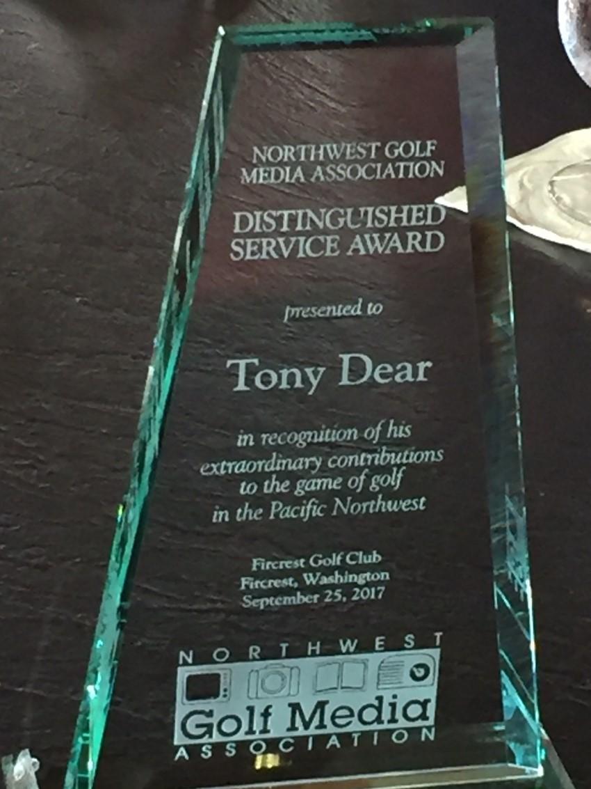 He played on the Liverpool University golf team 2d3dd70dfa7d