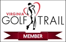 Virginia golf Trail Member